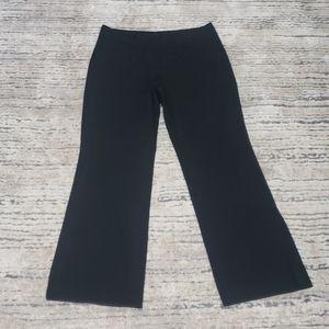LOFT juliette petite trouser